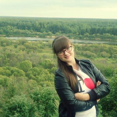 Татьяна Котова, 14 мая , Варнавино, id124096562