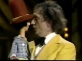 Stand Up With Alan Davies Ep 3 Ken Dodd, Harry Hill, Victoria Wood Part 25