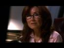 Battlestar Galactica - S03E07 - A Measure Of Salvation