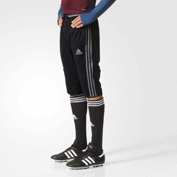 Укороченные брюки Condivo16
