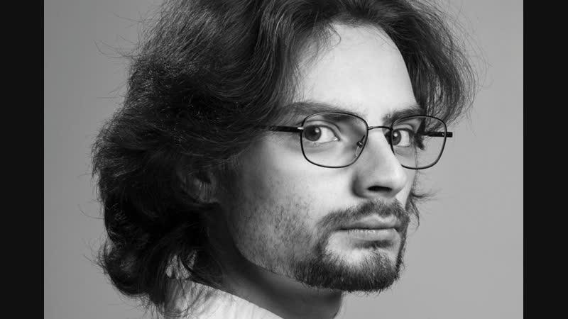 Алексей Садыхов