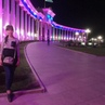 Asha_esimbaeva video