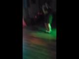 Игорь Субботин - Live