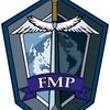 Full Metal Panic [FMP] первый аниме-клан в WoT