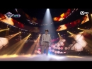 Nam Woo Hyun - If Only You Are Fine @ M! Countdown 180920