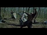 Видео от участника группы, Муслима Каримова