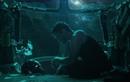 Видео к фильму «Мстители: Финал» (2019): Тизер-трейлер (дублированный)