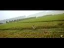 Ishq Hi Hai Rab Full Song Dil Bole Hadippa Shahid Kapoor Rani Mukerji