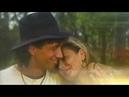 Savage - Only You (Dim Zach ReWork)EDICION BY F.J