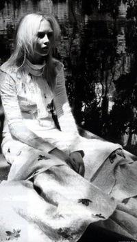 Оля Иванова, 27 марта 1987, Москва, id209675278