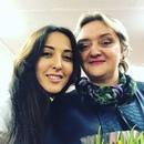 Наталья Данькова фото #48