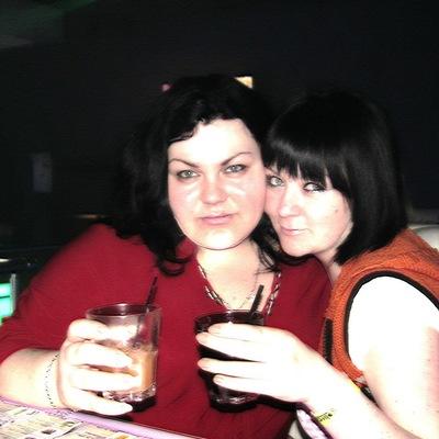 Лида Жерноклев, 25 января , Нежин, id39812827