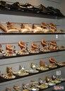 Танцевальные Туфли Купить В Тюмени