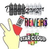 Avers Revers StarCloud Doppelganger