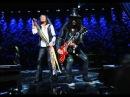 Steven Tyler ft. Slash - Dream On (Howard Stern Birthday Bash 2014)