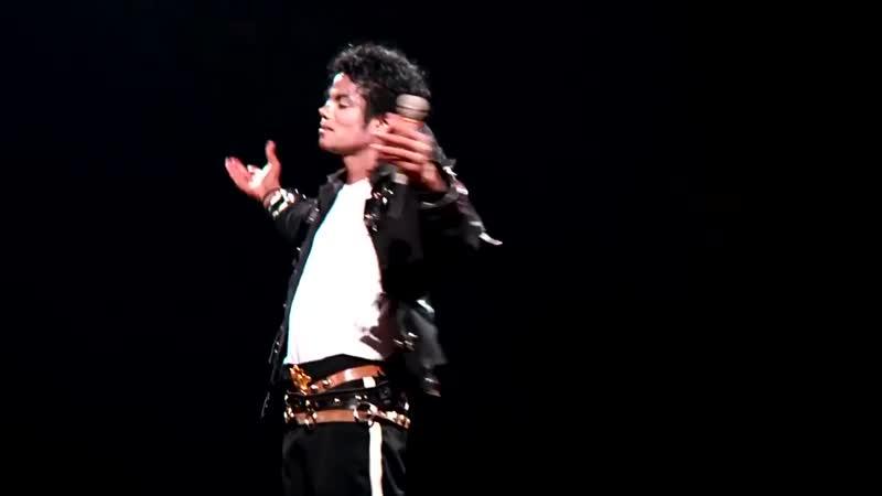 Michael Jackson Man in the Mirror Moonwalker HD ( 720 X 1280 )