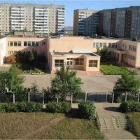 Отзывы о гимназии 7 саратов