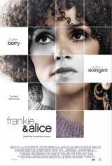 Frankie & Alice (2010) - Subtitulada