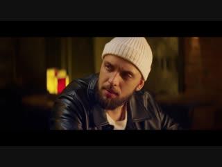 Премьера клипа! st каренина (video 2018) #st #каренина