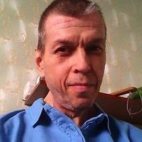 Stanislav Yurkonis