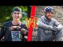 FABIO WIBMER VS DANNY MACASKILL MTB MOTIVATION