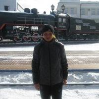Сергей Ананьев, 9 июня , Приморско-Ахтарск, id208451190