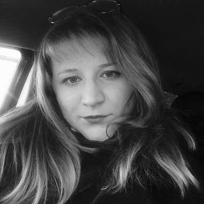 Валентина Орленко