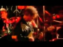 Lou Gramm - You Can't Do That
