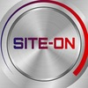 Site on! - всё о создании и продвижении сайтов