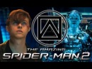 6 Things You Need To Know About Ravencroft In The Amazing Spider-Man 2