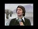 Adamo Tombe la neige 1976