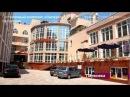 Курортный отель Империя г Евпатория