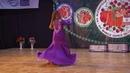 78 tabla bellydance arabian dance oriental raqs longhair बेलीनृत्य 肚皮舞 arabic رقص