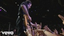 Bruce Springsteen The E Street Band - Born to Run (from Live in New York City)