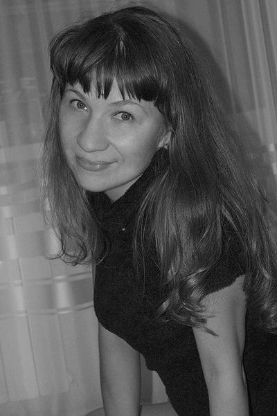 Светлана Шишина, 7 марта , Санкт-Петербург, id187305389