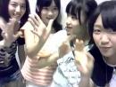 2012/08/05 13:52:28 @ G Kamieda Emika