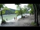 Сукко кипарисовое озеро уже не то что было раньше Лет 5 ть на зад.