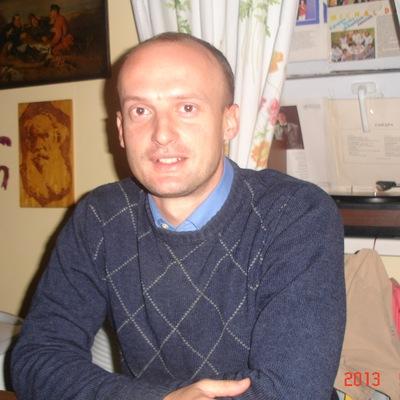 Дмитрий Ковалько, 4 декабря 1977, Северодонецк, id82090007