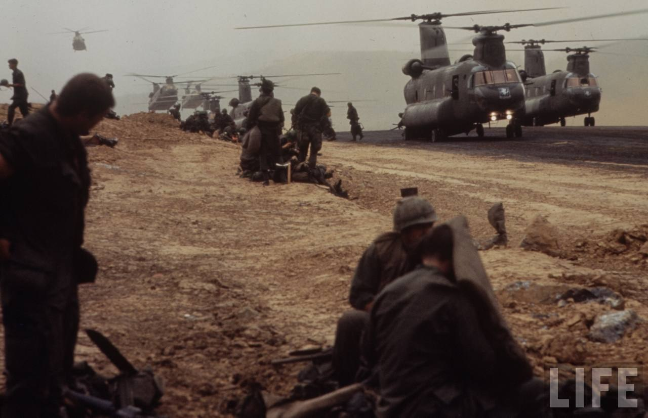 guerre du vietnam - Page 2 WNcDFic98dk
