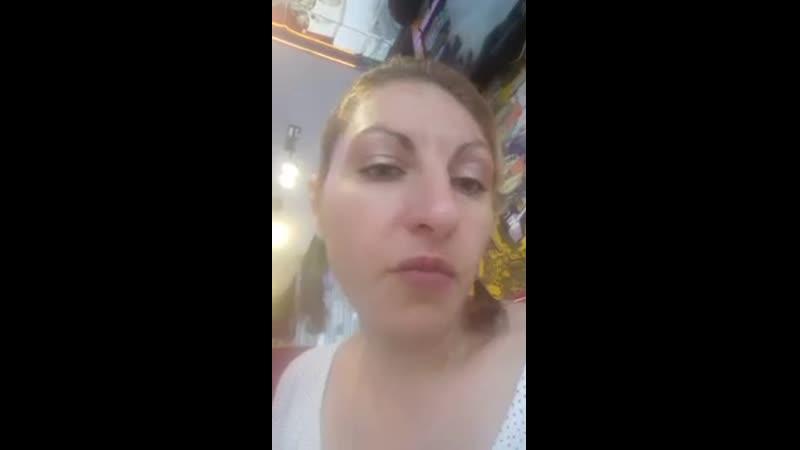 Отзыв Юлии Звягинцевой о безОплатном курсе АРТ-терапевт (метод Мандала) – профессия онлайн