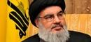 Où était caché Hassan Nasrallah durant la guerre de 2006