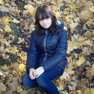 Марина Кириллова, 28 марта , Рязань, id183601030
