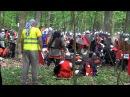 ТангарФильм Ангмарские войны май 2013 года