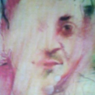 Виктор Донец, 31 августа , Берегово, id202717180