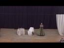 Dove Sono Mozart, отрывок из оперы Фигаро