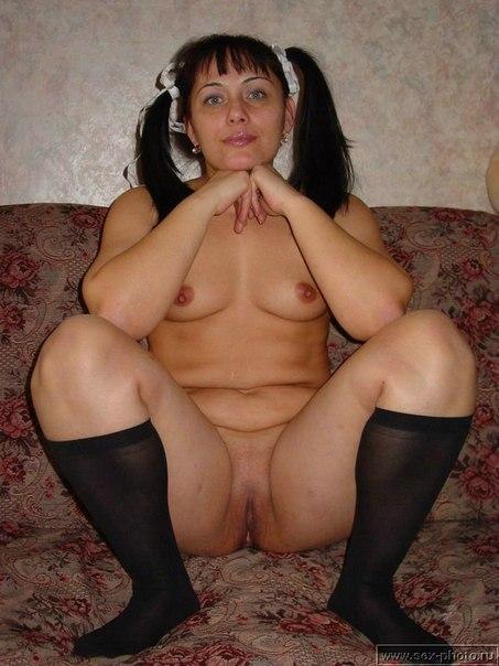 порно фото зрелые 35: