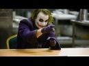 Темный рыцарь  The Dark Knight (2008) Трейлер №2 (дублированный)