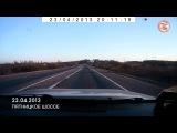 Пятницкое шоссе г.Солнечногорск
