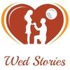 Wed Stories