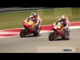 MotoGP, Гран-при Испании, 7 мая в 23:15